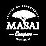 Logo-Masai-Campers